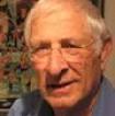 Photo of Prof Adrian Ziderman, INBAM President